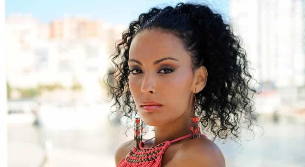 Hair Loss in African-American Women