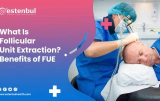 follicular-unit-extraction3