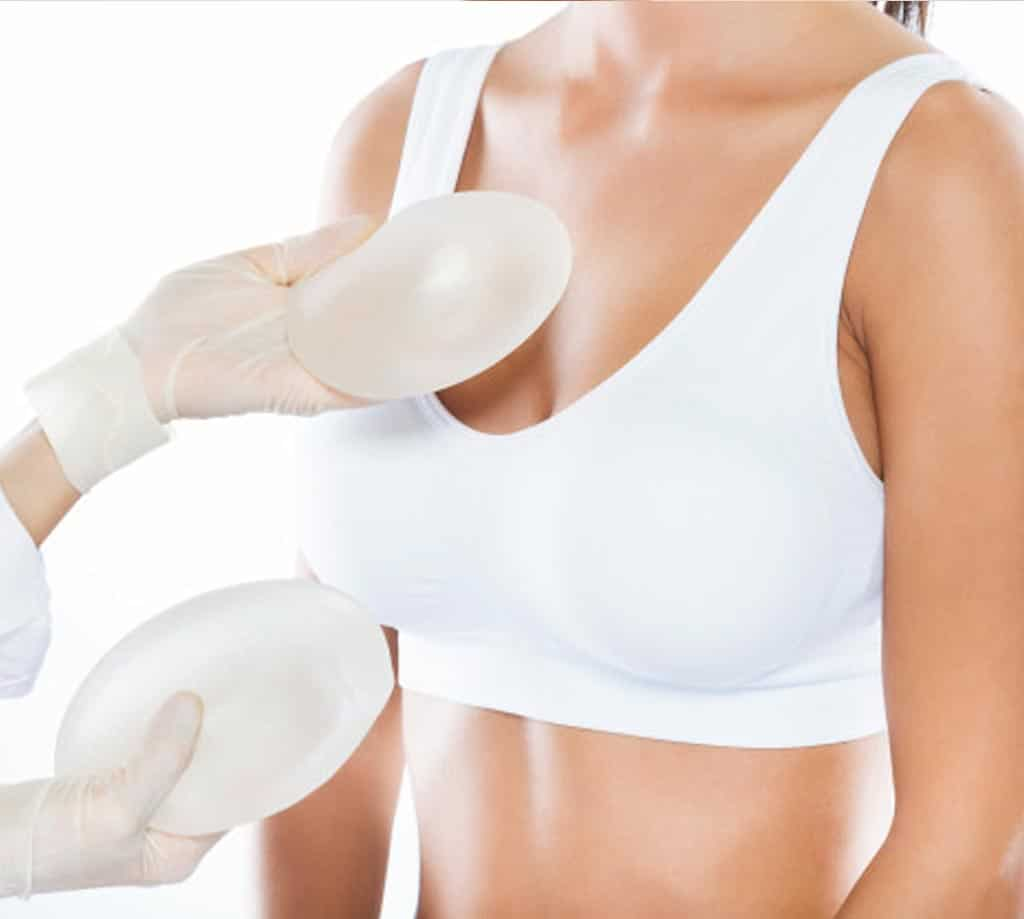 Breast Reduction in Turkey Istanbul