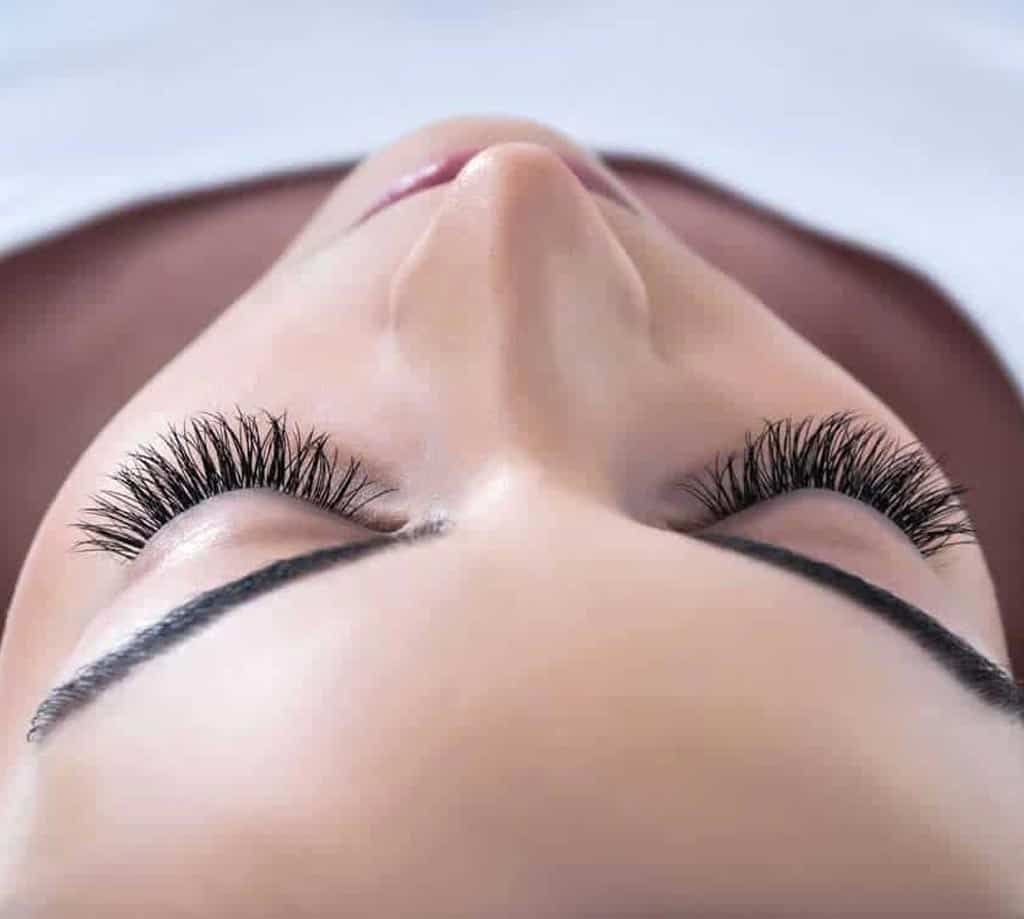 Eyebrow Transplant | Turkey Istanbul