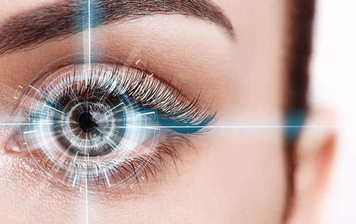 Laser Eye Surgey in Turkey Istanbul