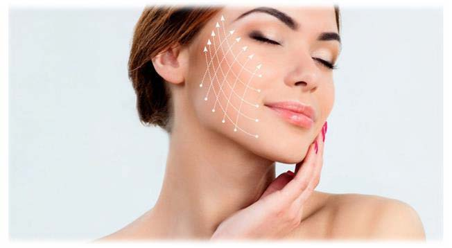 Face Lift in Turkey Istanbul | Plastic Surgery